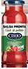 La Salsa pronta olive-e-capperi Cuor di pelato - formati disponibili