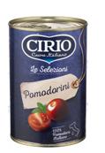 Pomodorini