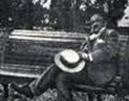 Francesco Cirio